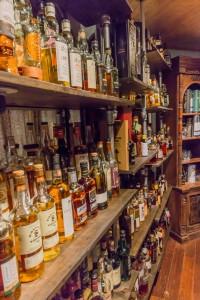 whiskyroom2
